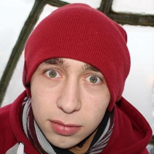 Олег Емельянов - Google+
