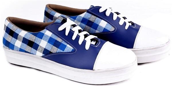 Sepatu Wanita Garucci | Raissacoll