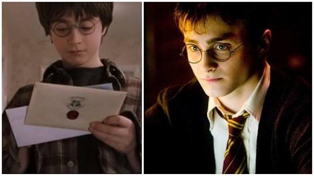 Harry Potter: Você finalmente poderá receber sua carta de Hogwarts com o novo Lego