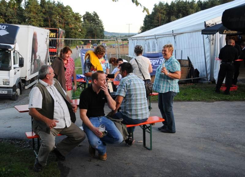 20110910 Schlagerparty - DSC_2085.JPG