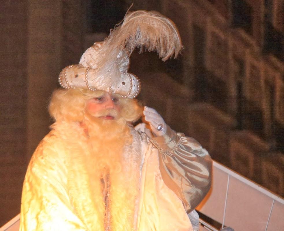 Cavalcada de Reis 5-01-11 - 20110105_560_Cavalcada_de_Reis.jpg