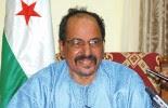 Boumerdès: Le tournoi Mohamed-Abdelaziz remporté par la RASD