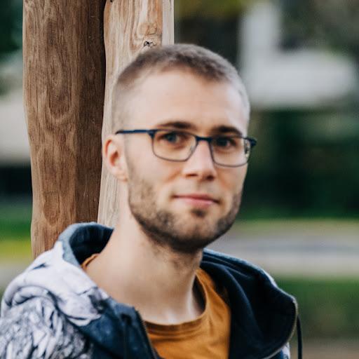 Piotr Betkier