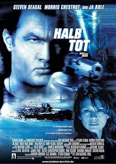 Cận Kề Cái Chết - Half Past Dead - 2002