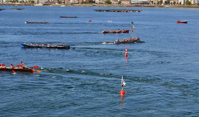 31/05/2014 - LXVIII Cto. España Trainerillas (Meira) - DSC_0201%2Bcopia.jpg