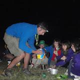 Campaments de Primavera de tot lAgrupament 2011 - P4200157.JPG