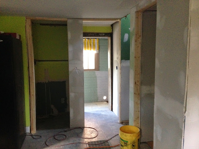 Renovation Project - IMG_0132.JPG