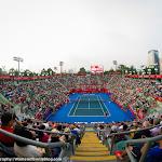 Ambiance - 2015 Prudential Hong Kong Tennis Open -DSC_6686.jpg