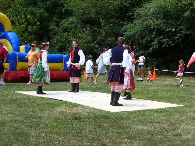 3rd Lawrenceville Polish Pierogi Festival - Saturday, August 27, 2011 - P1000529.JPG