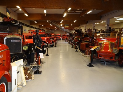 2016.04.29-053 la salle des véhicules