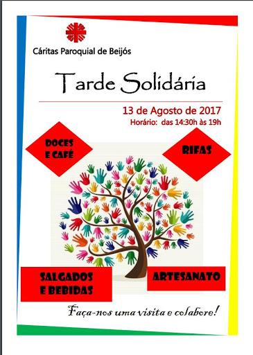 Caritas (1).JPG