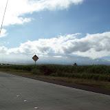 Hawaii Day 8 - 100_7992.JPG