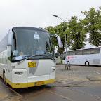 Bova Magiq van Oad Reizen bus 239