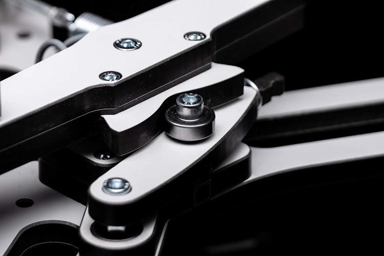 mfg-crosswind-rudder-pedals-9.jpg