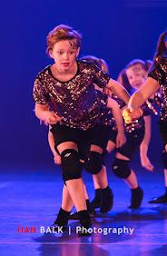 Han Balk Voorster Dansdag 2016-5015-2.jpg