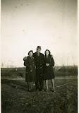 lusar, pipei pupeu, ruseta 1945