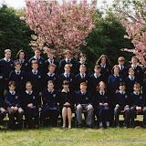 1995_class photo_Regis_2nd_year.jpg