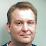 Michael Ringgaard's profile photo