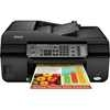 Download free Epson WorkForce 435  drivers with direct link