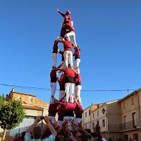 Actuació a Montoliu  16-05-15 - IMG_1068.JPG