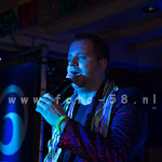 carnavals_hooikar_zaterdag_2015_051.jpg