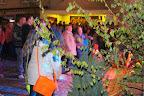 birkenfest samstag 114.jpg