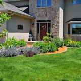 Land Scaping and Lawn Care