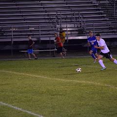 Boys Soccer Line Mountain vs. UDA (Rebecca Hoffman) - DSC_0296.JPG