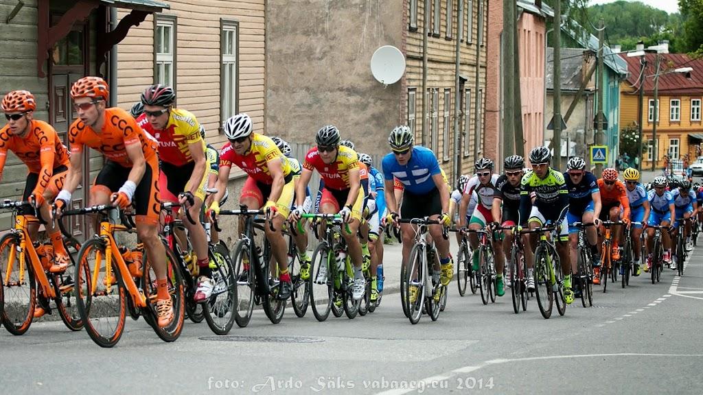 2014.05.30 Tour Of Estonia - AS20140531TOE_531S.JPG