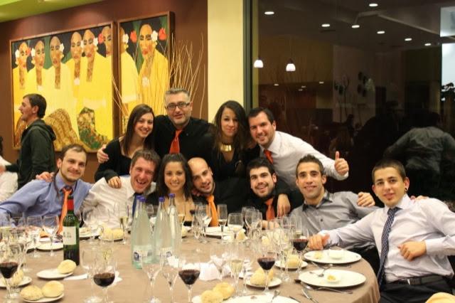 Sopar de gala 2013 - IMG_4999.JPG