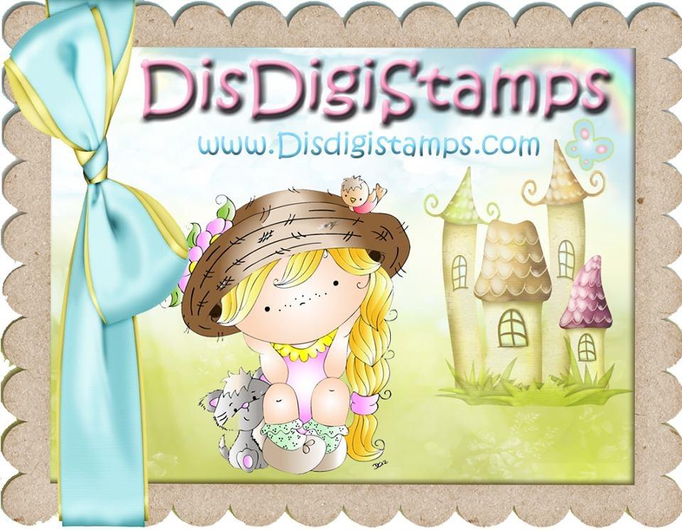 [Dis-Digital-Stamps3]