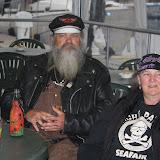 2012 Oyster Run - IMG_2779.JPG