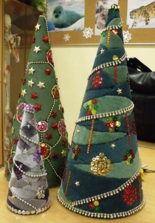 Kiermasz Świąteczny 2012 - DSCF2346.JPG