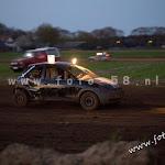 autocross-alphen-2015-292.jpg