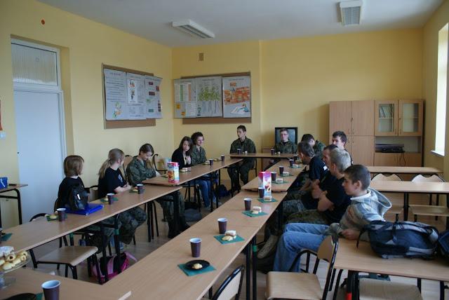 Spotkanie z przedstawicielami Kola Rogacz - DSC00265_1.JPG
