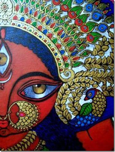 hinduismo  (6)