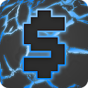 Budget Buster icon