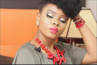 Yemi Alade , Headies award