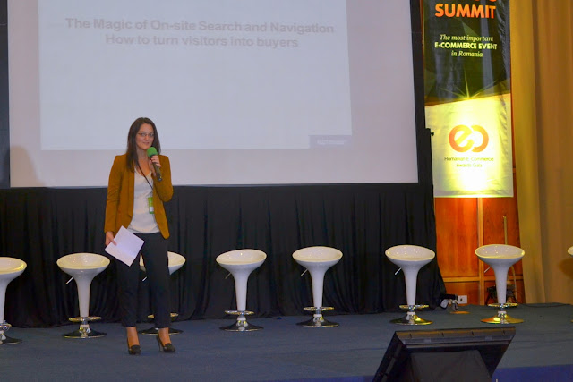 GPeC Summit 2014, Ziua 1 648