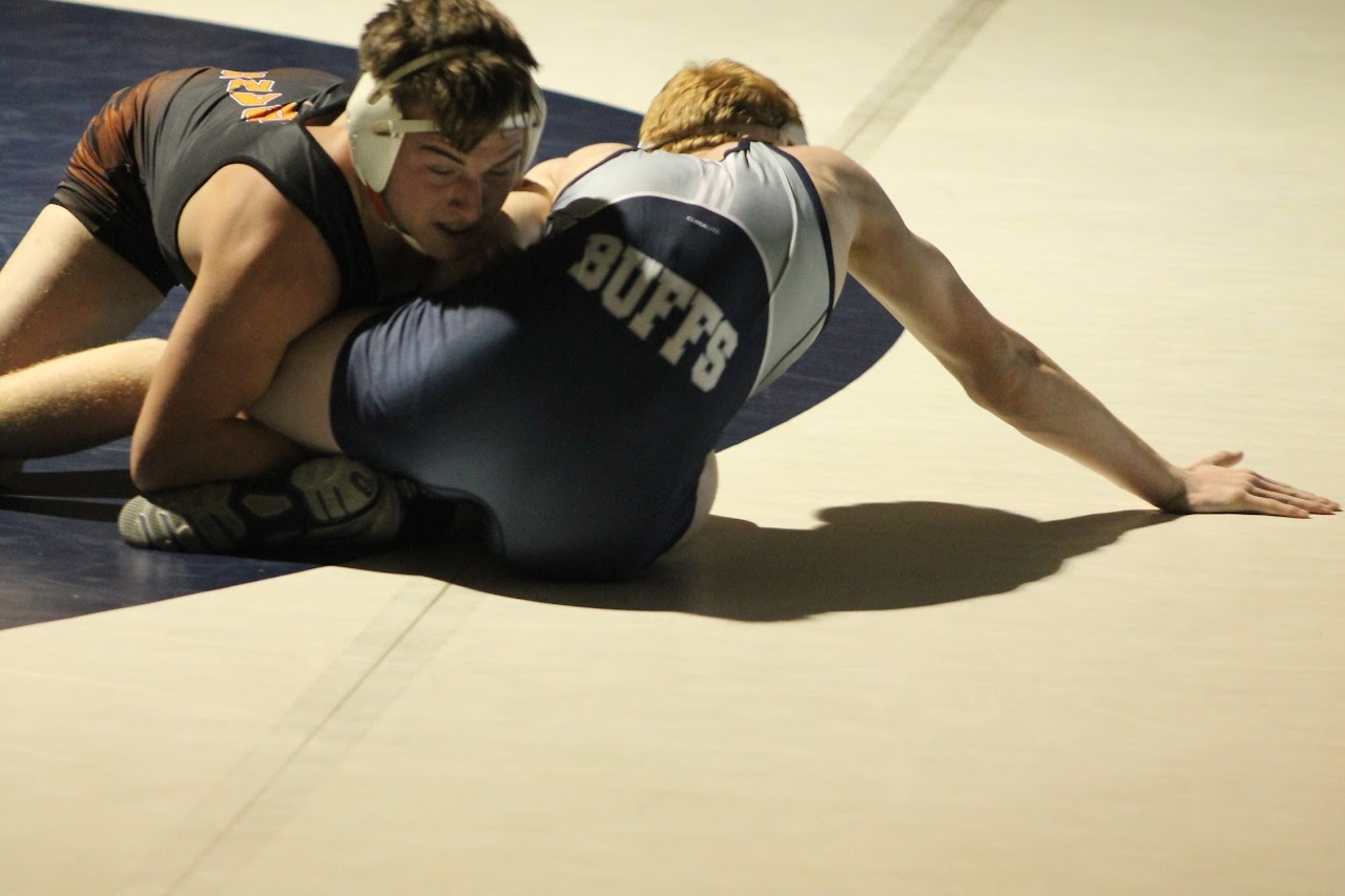 Wrestling - UDA at Newport - IMG_5169.JPG