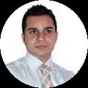 Rais Malik