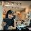 Nai Moura's profile photo