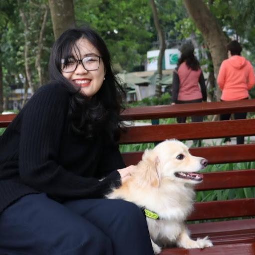 Quỳnh Hoàng picture