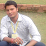abhinav malviya's profile photo