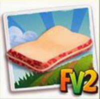 farmville 2 cheat for Cushion