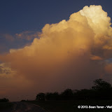 04-15-13 North Texas Storm Chase - IMGP6291.JPG