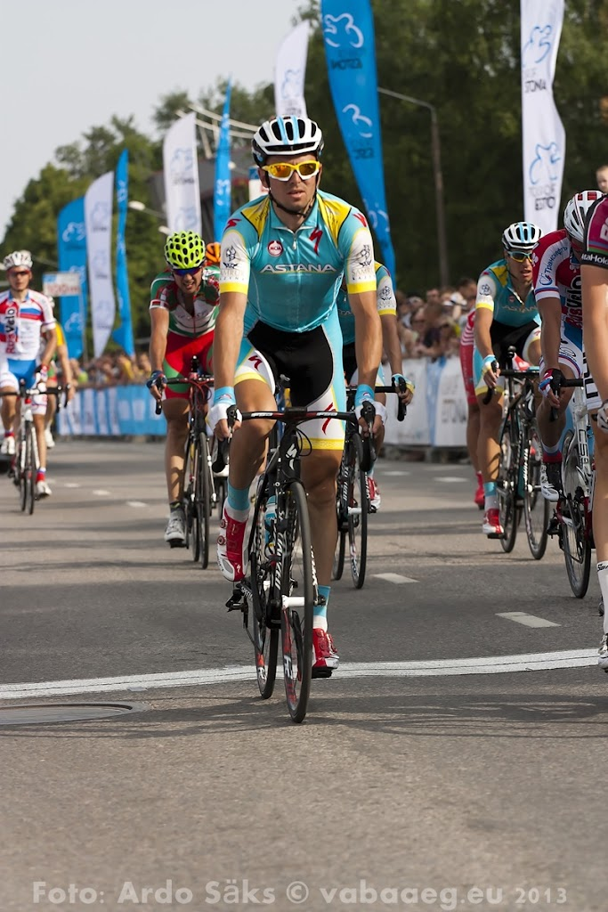 2013.06.01 Tour of Estonia - Tartu Grand Prix 150km - AS20130601TOETGP_228S.jpg