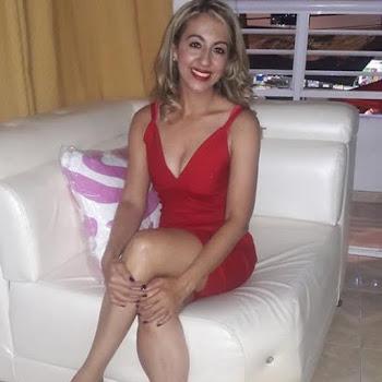 Foto de perfil de linavalencia78