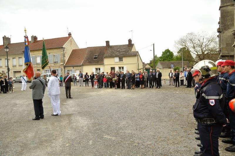 ceremonie-du-8-mai-2015-2