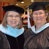 UACCH Graduation 2013 - DSC_1519.JPG